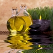 ../../images/ss_aromatherapy.jpg