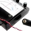 ../../images/ss_electrodermaltesting.jpg