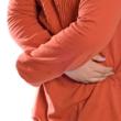 ../../images/ss_fibroids.jpg