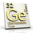 ../../images/ss_germanium.jpg