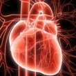 ../../images/ss_heartattack.jpg