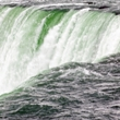 ../../images/ss_hydroelectricpower.jpg