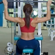 ../../images/ss_isotonicmuscletraining.jpg