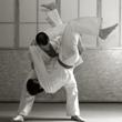 ../../images/ss_judo.jpg