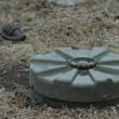 ../../images/ss_landmines.jpg