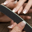../../images/ss_nailcare.jpg