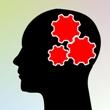 ../../images/ss_neuropsychology.jpg