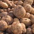 ../../images/ss_potatoes.jpg