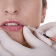 ../../images/ss_softtissueinjections.jpg