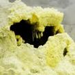 ../../images/ss_sulfur.jpg