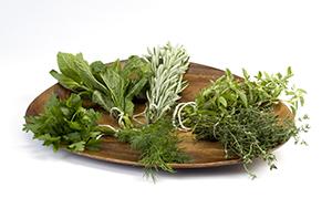 Treating Meniere S Disease Eating A Low Salt Diet Saint Luke S Health System
