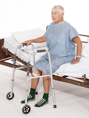 Awesome Preventing Falls Moving Safely Out Of A Chair And Bed Dailytribune Chair Design For Home Dailytribuneorg